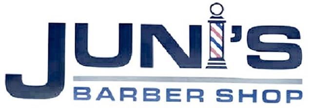 juni-s-logo