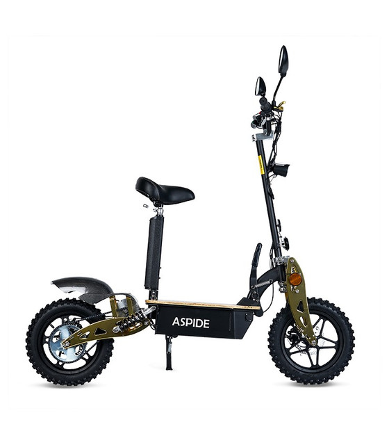 aspide-madera-patinete-scooter-electrico-potencia-2000w-color-negro-3