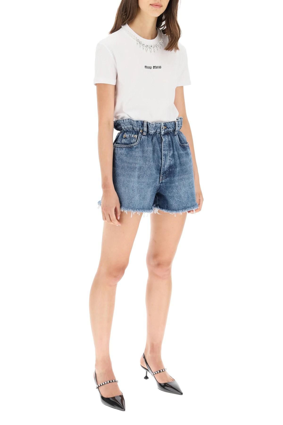 Shorts estate 2021, i modelli più trendy