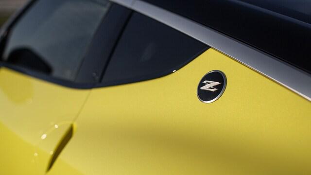 2020 - [Nissan] Z Proto F49-B77-DE-CD06-46-A1-B381-9-C7-BDAF8-E0-FF