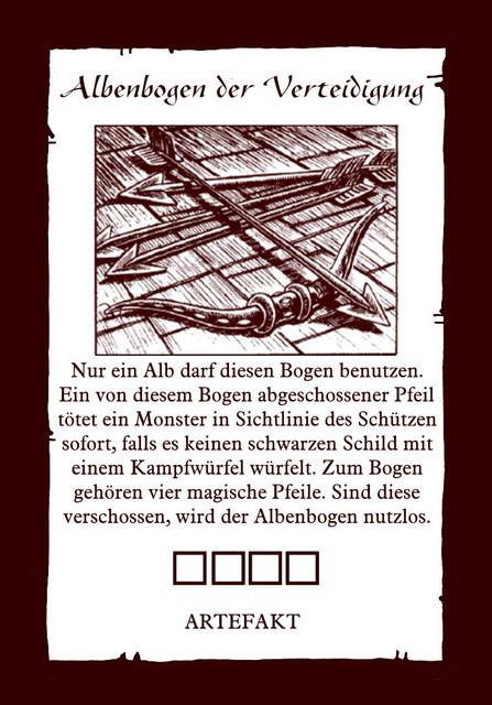 Artefakt-Albenbogen-der-Verteidigung.jpg