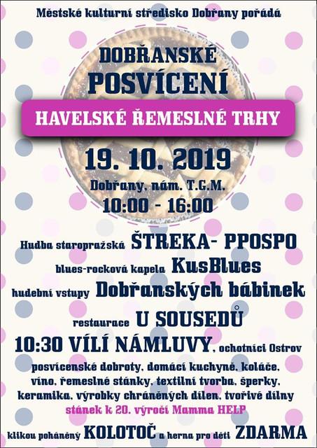 dobranske-posvicceni-2019