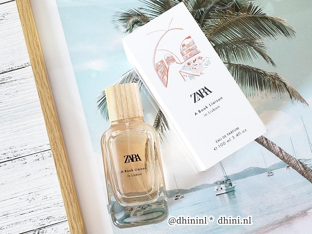 2021-Zara-Artisans-Collection2ae