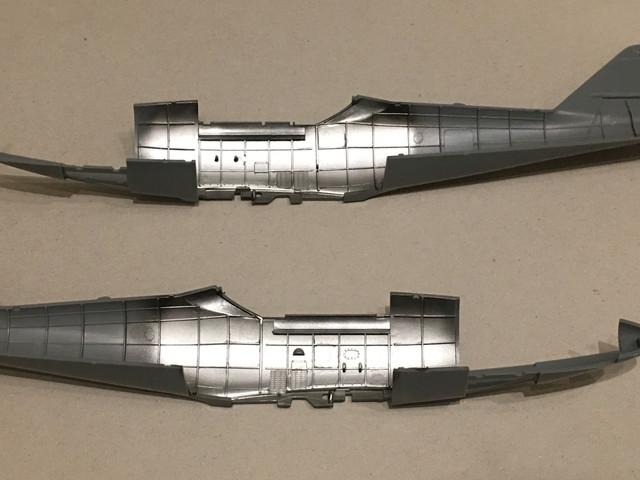 85-AD5229-539-B-4-BEC-A642-F61-EC7-DD8093.jpg