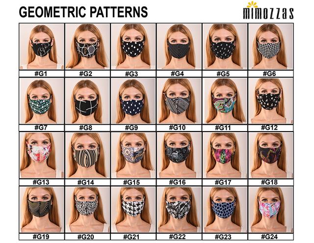 FL-Geometric-page-1