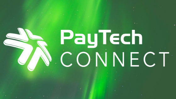The UK's largest Payment Technology show