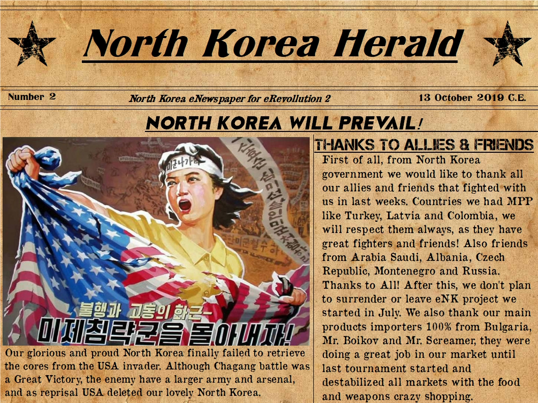 https://i.ibb.co/WymrkKW/NK-Herald-002-001.jpg