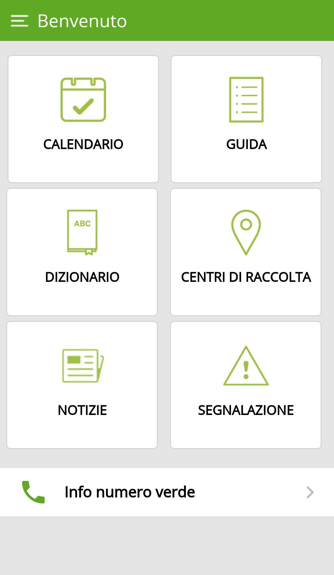 APP-NAVITA-schermata-iniziale