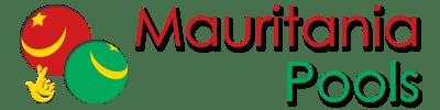 Prediksi Mauritania