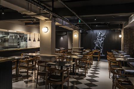 Interior-Designers-in-Sydney