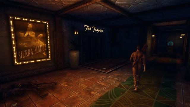 Fallout Screenshots XIV - Page 20 20200521095334-1