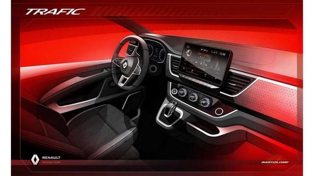 2014 [Renault/Opel/Fiat/Nissan] Trafic/Vivaro/Talento/NV300 - Page 21 CCD90-E07-AF11-46-F9-8024-9-FFD904-DB528