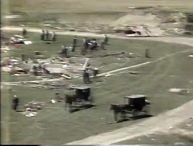 amish-homes-destroyed.jpg