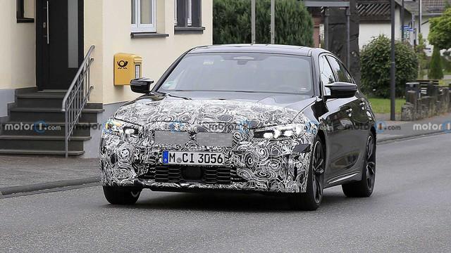 2022 - [BMW] Série 3 restylée  - Page 2 C4-BCEB63-5-EFB-4-B71-907-A-1-A534-B75-ADB1