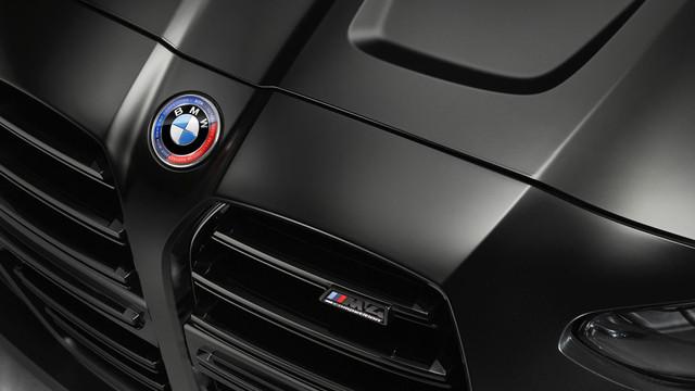 2020 - [BMW] M3/M4 - Page 23 6-AF3-D75-C-AF42-4885-96-AA-1-CBBA58-FEE8-B
