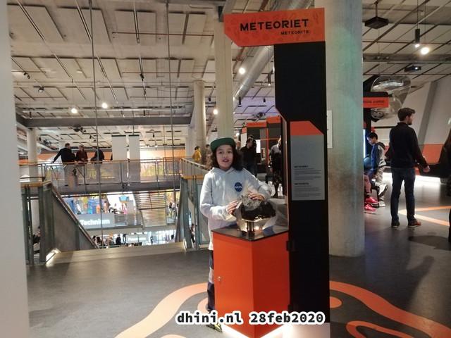 2020-NEMOmuseum27aaaaaaa