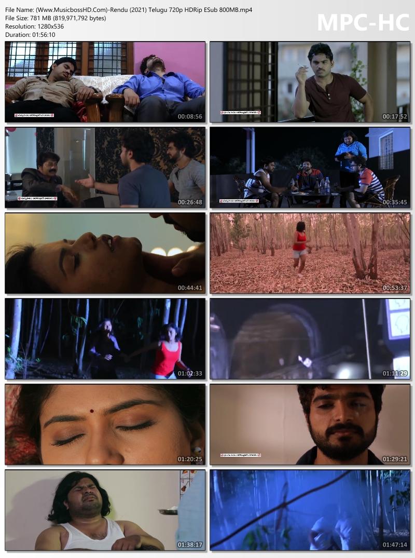 Www-Musicboss-HD-Com-Rendu-2021-Telugu-720p-HDRip-ESub-800-MB-mp4-thumbs