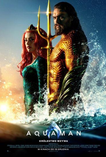 Aquaman (2018) PLDUB.BDRip.XviD-KiT | Dubbing PL