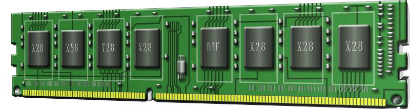 processing-device-ram