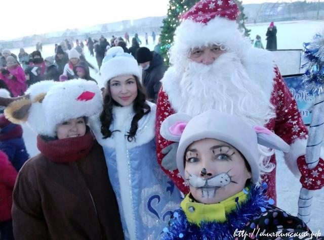 Noviy-God-Stadion-29-12-20-1.jpg