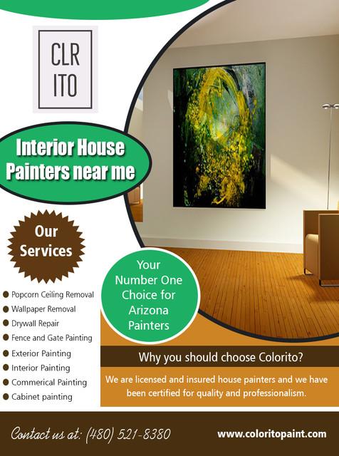 Interior-House-Painters-near-me.jpg