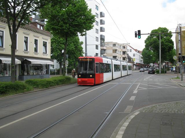 IMG-5398-BSAG-Wg-3047-Hst-Am-Hulsberg