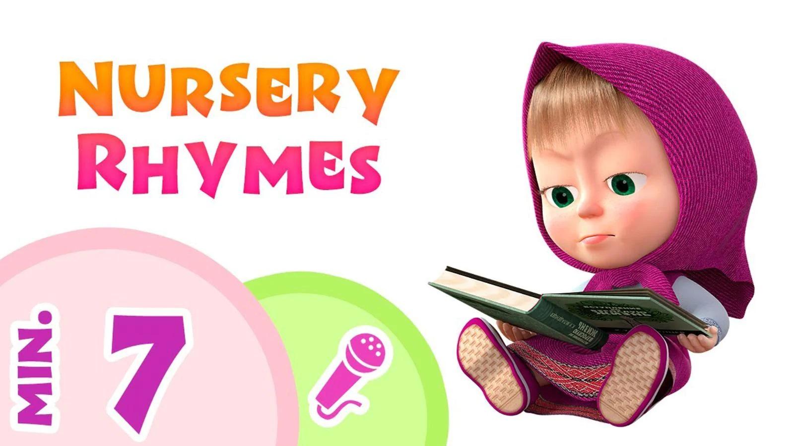 1600x900-1614069409441-2021-02-23-Mashas-Nursery-Rhymes