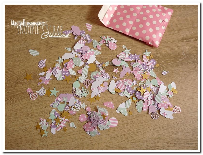Unjolimoment-com-confettis