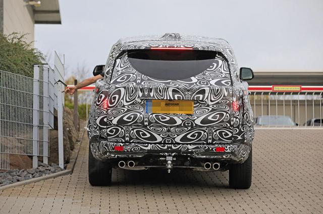 2021 - [Land Rover] Range Rover V - Page 2 8-E0-A8-DD0-C388-4-D7-E-AD51-386-BA5839-A48