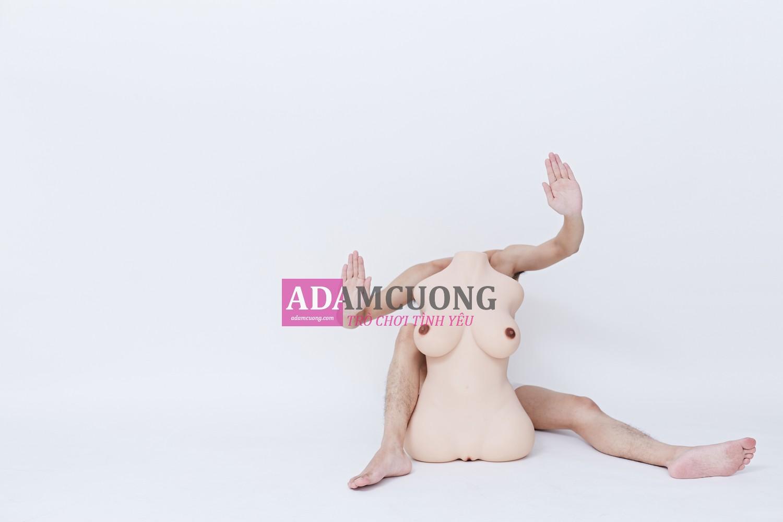Round-thigh-torso-Yellow-12