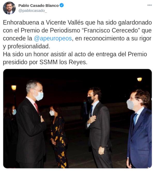 La polémica Podemos-Vicente Vallés - Página 4 Jpgrx1ab5