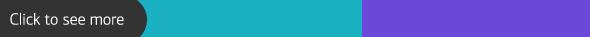 Color schemes17