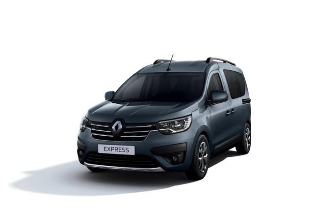 2020 - [Renault] Kangoo III - Page 31 D831-C5-B0-4-DBA-4-C15-9730-59-F834086-A7-A