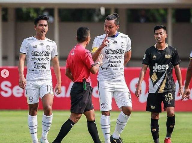 [Image: Tim-Pelatih-Timnas-Indonesia-Memutuskan-...gon-FC.jpg]
