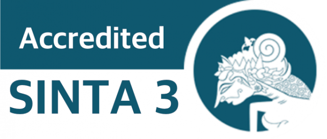 sinta-3