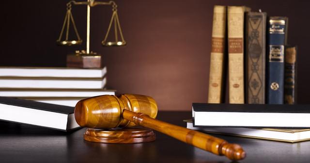 Attorney Case Opening