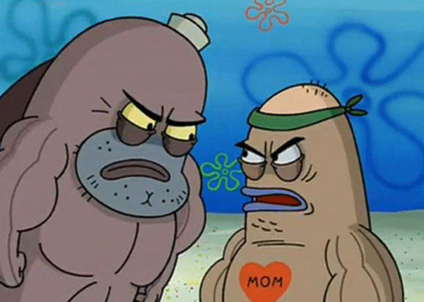 [Image: Salty-Spitoon.png]