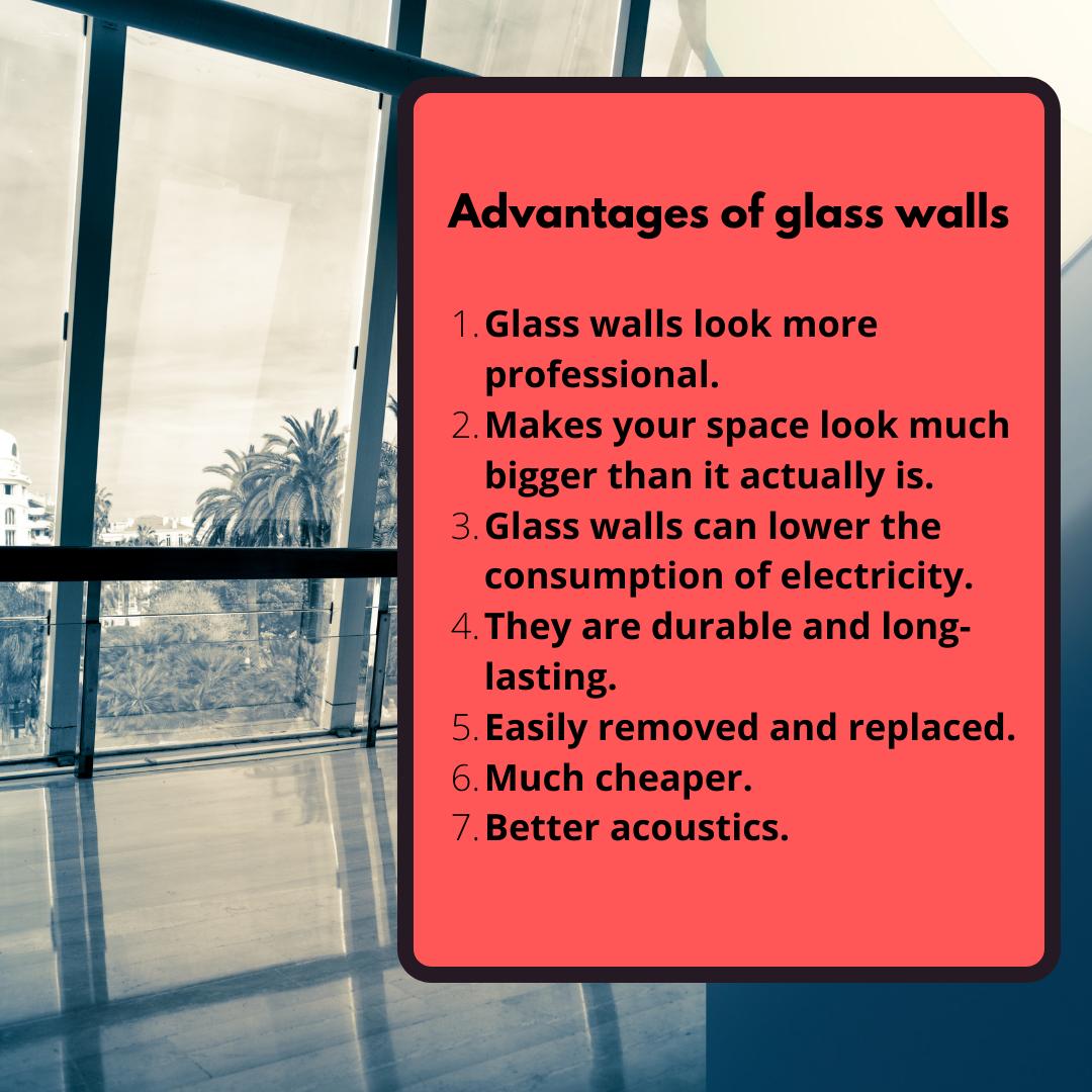 Advantages-of-glass-walls