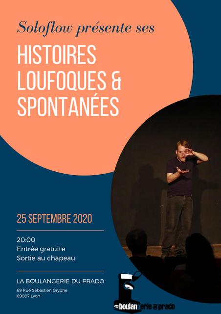 2020-09-25-Histoires-rocambolesques-et-loufoques-Lyon.png
