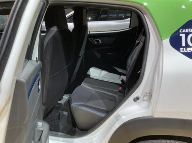 2021 - [Dacia] Spring - Page 4 8-C44-A009-6-ACD-4-EB9-B01-B-428-C0-B76-BA25