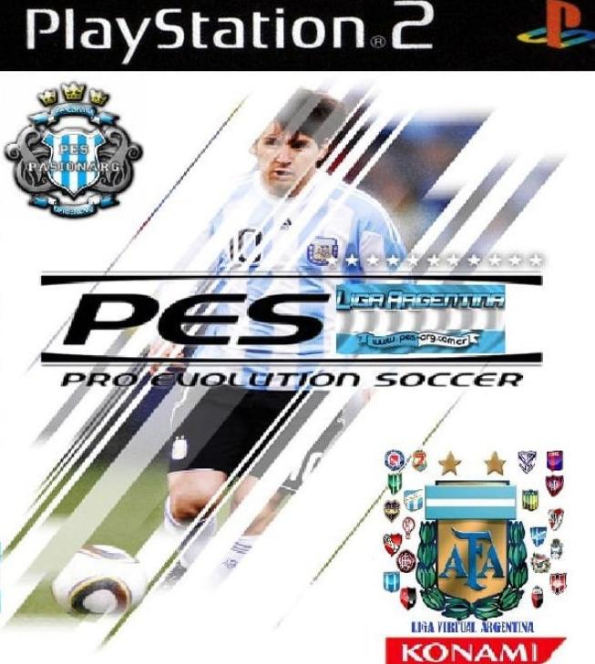 [Image: pes4-argentina.png]
