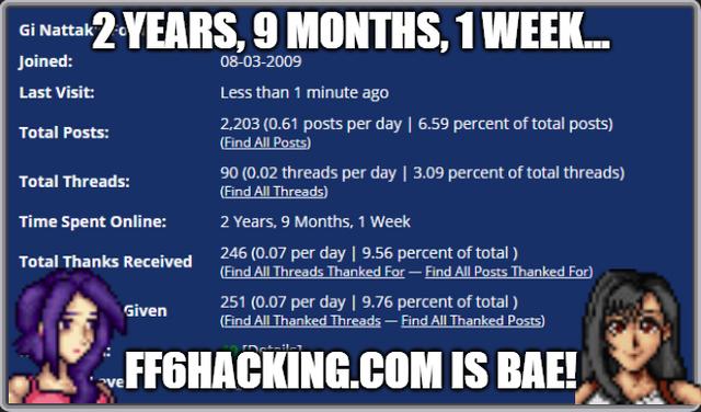 [Image: ff6hacking.png]