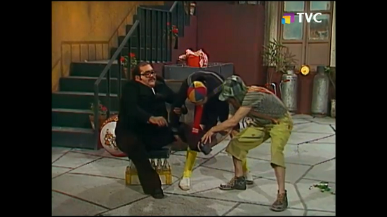 el-callo-1977-tvc3.png
