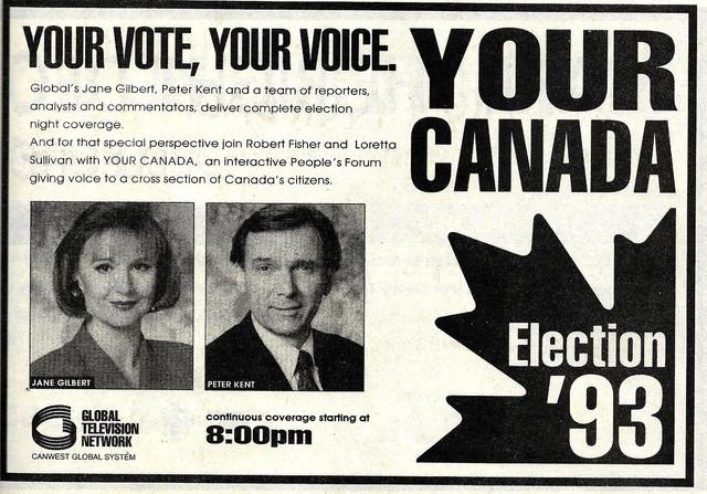 https://i.ibb.co/WzWHRGV/Global-Election-Peter-Kent-Oct-1993.jpg