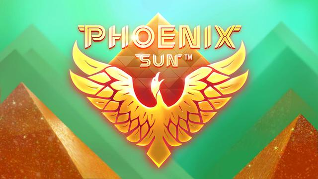 phoenixsun