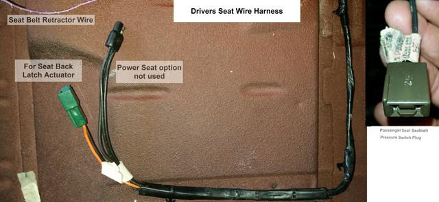 [Image: Drivers-Seat-Wiring.jpg]