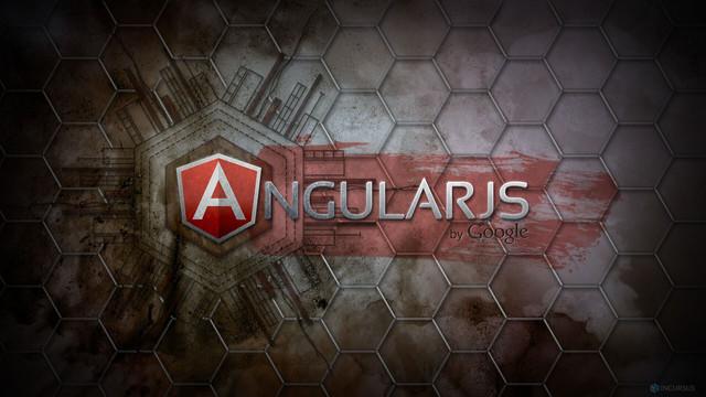 wp5722051-angularjs-wallpapers.jpg