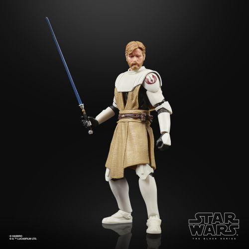 Black-Series-Obi-Wan-Kenobi-TCW-Lucasfilm-50th-Anniversary-Loose-1-Resized.jpg
