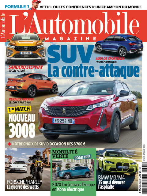 [Presse] Les magazines auto ! - Page 35 52-D29-D7-C-3-DAB-4-C5-F-8416-A0-EA66-B9-E7-B2