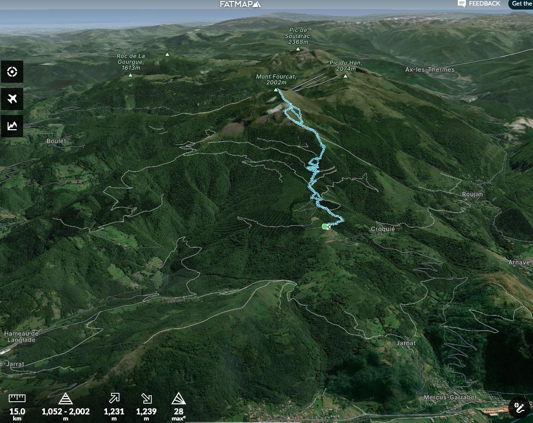Mont-Fontcat-Ski-Tour
